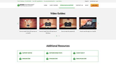 website-08-video-guides-small